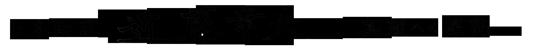 художник нихонга Кондо Юкио  - поиски истины -