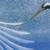 Valse des flocons - Peintre de Nihonga,